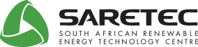 South African Renewable Energy Technology Centre