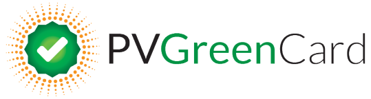 pvgreencard-logo-large