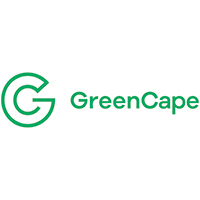 Home South African Renewable Energy Technology Centre
