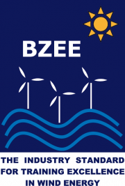BZEE Logo-02